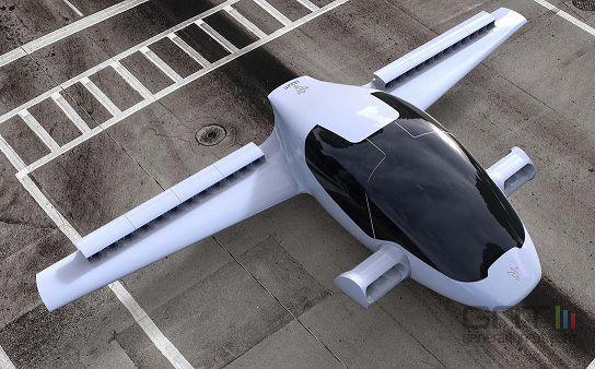 lilium-aviation-voiture-volante
