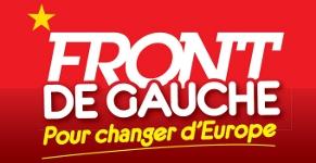 Ancien-logo-front-gauche