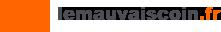 logo-lemauvaiscoin_lien_mesfavorisites.com
