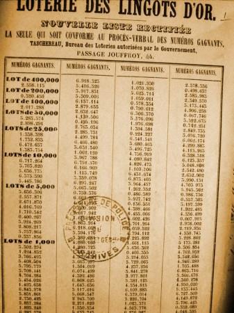 roquerie-gouvernemental de napoléon 3_mesfaviorisites