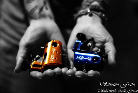 Machine_à-tatouer_Silvano_fiato_site_mesfavorisites.com