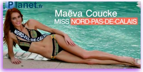 Maëva -Coucke- a- été- élue_ Miss- France 2018