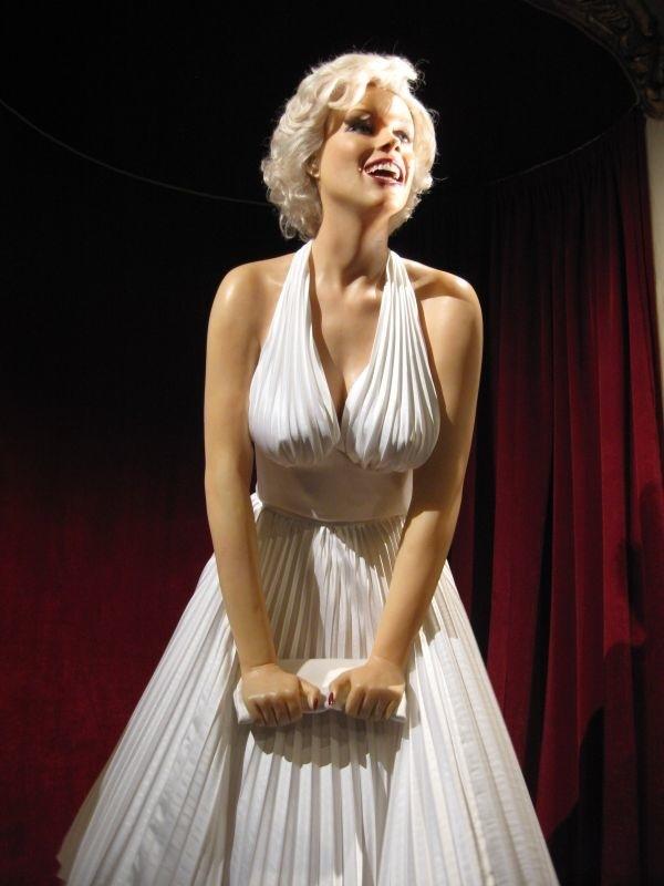 Marilyn_Monroe_en-3 D-cire_musee