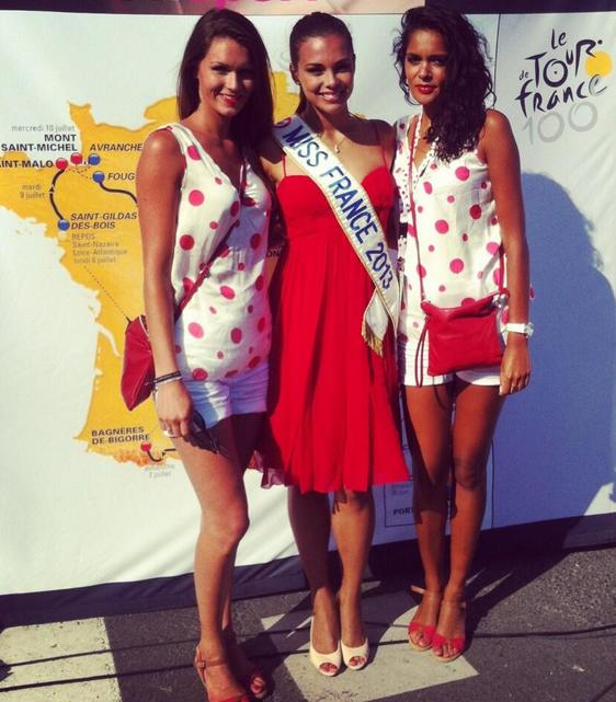 Marine Lorphelin-miss france 2013.jpg2