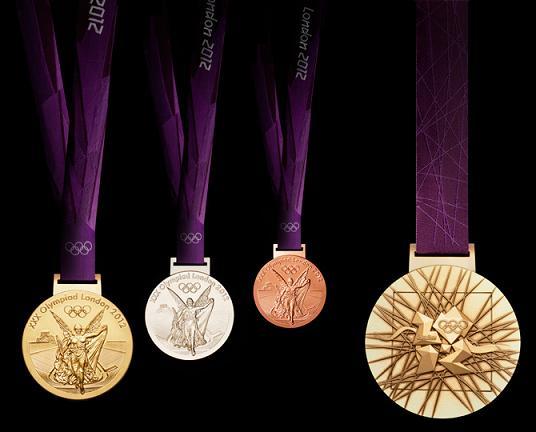 medailles-olympiques-londres-2012_mesfavorisites.com