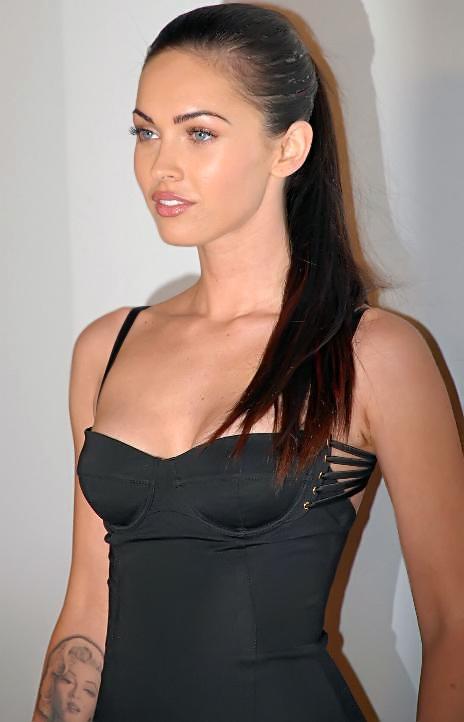Megan_Fox_LF_TATOUAGE- BRAS