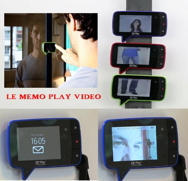 MEMO PLAY VIDEO_mesfavorisites.com