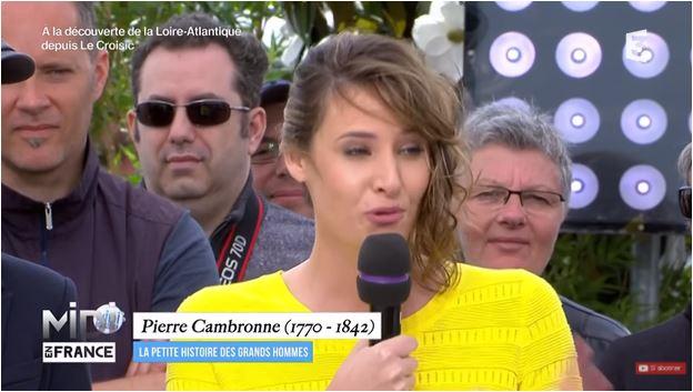 Midi-en-France-histoire-de-Pierre-Cambronne