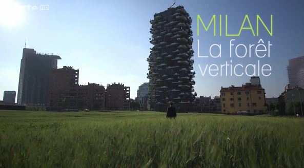 Milan_immeuble_vert