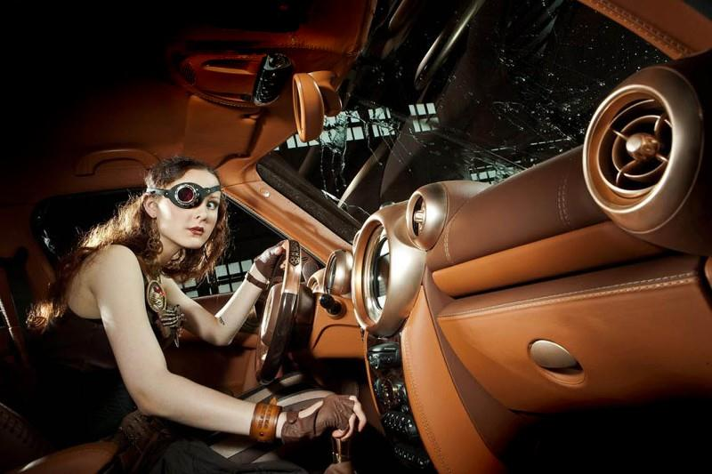 Mini_Countryman_Steampunk_05