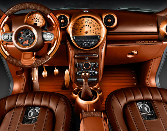 mini-countryman-steampunk-interieur