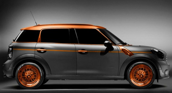 mini-countryman-steampunk
