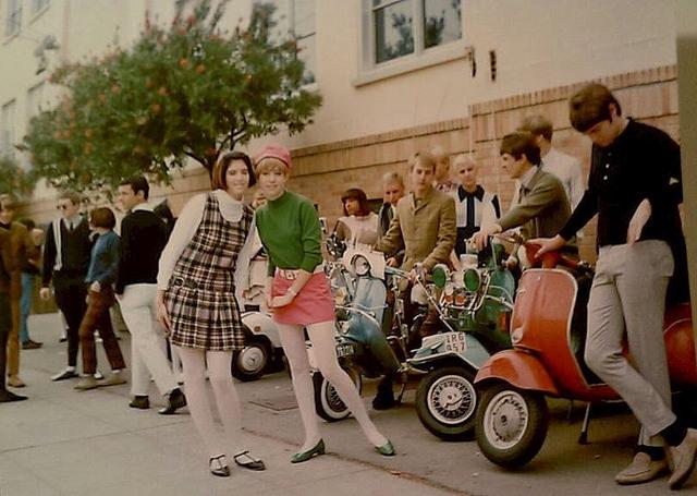 MODE-ANNE_ 1960