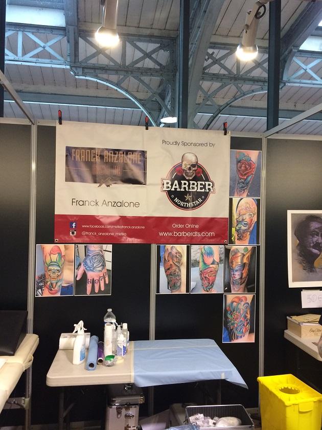 Mondial-tatouage-Misti-ka (1)stand