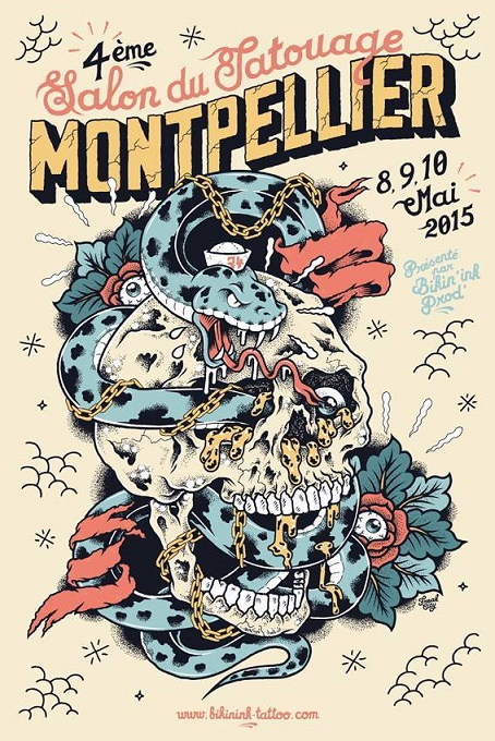 Montpellier-Tattoo-Convention-2015_Affiche