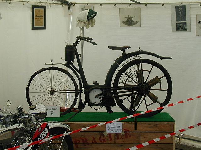 moto-Felix_Millet