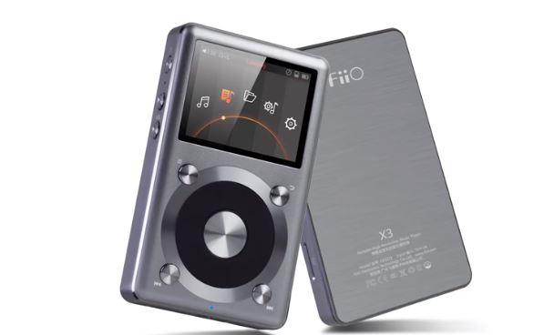 MP3-AUDIO