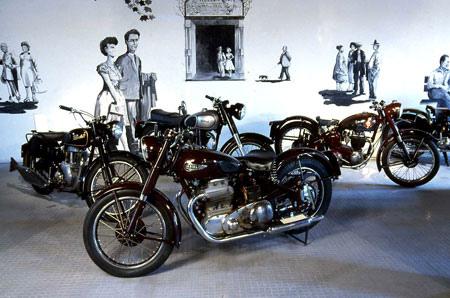 musee-de-la-moto-marseille-