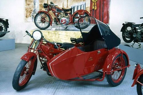 musée -de-la-moto-marseille