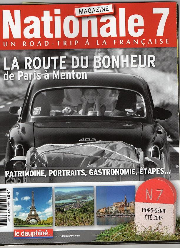 Nationale 7_route-du-Bonheur