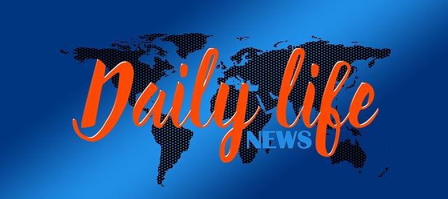 news-infos-actualité