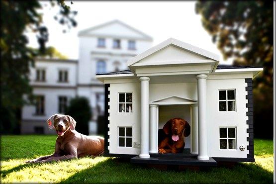 niche_villa_alabama-design-pour chiens