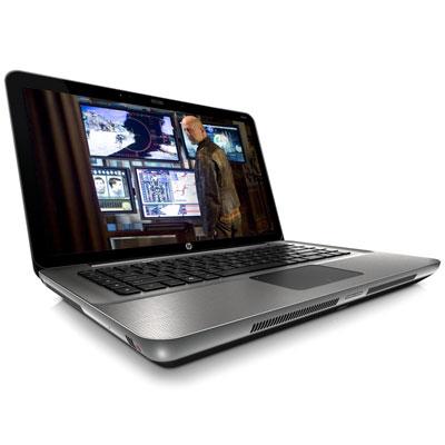 ordinateur-portable-associe- les-performances