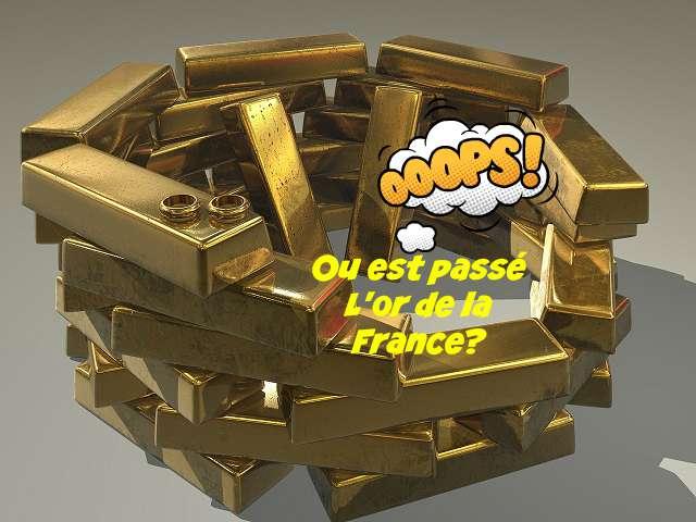 or, lingots, trésor, précieux, anneaux, la richesse , illustrations