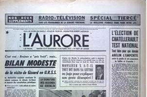 Patrice Des Montice SE SUICIDE