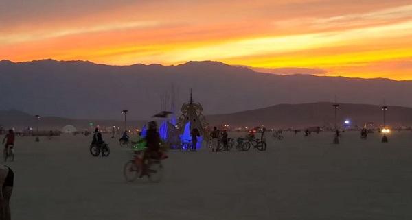 Paysage-desert-burning-man-2