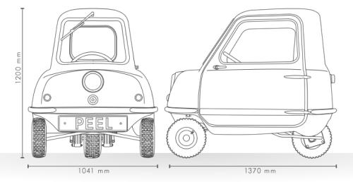 peel-50-voiture-plan[