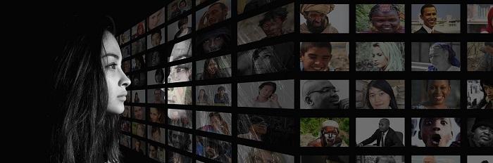 personne-web-mesfavorisites