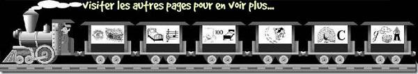 petit-train-interlude_MAURICE BRUNOT