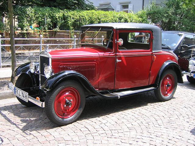 Peugeot -201- années -1930+mesfavorisites.com