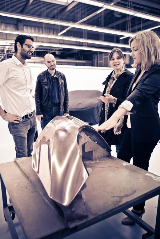Peugeot-Onyx-IMAGE dans les atelier création_mesfavorisites.com