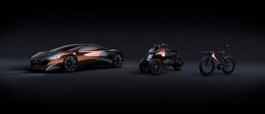 Peugeot-Onyx-Onyx Peugeot Scooter_mesfavorisites.com