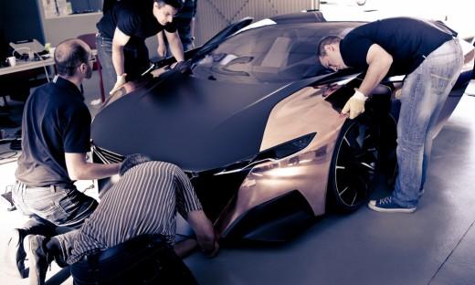 making-of-conceptcar-Onyx-mesfavorisites.com