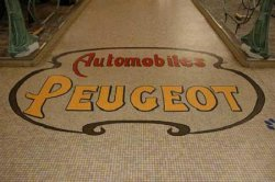 Peugeot- 200- ans -d`histoire