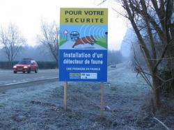 Detecteur-Faune-mesfavorisites.com