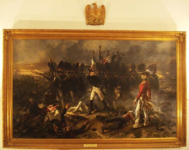 Pierre_Cambronne_à_Waterloo