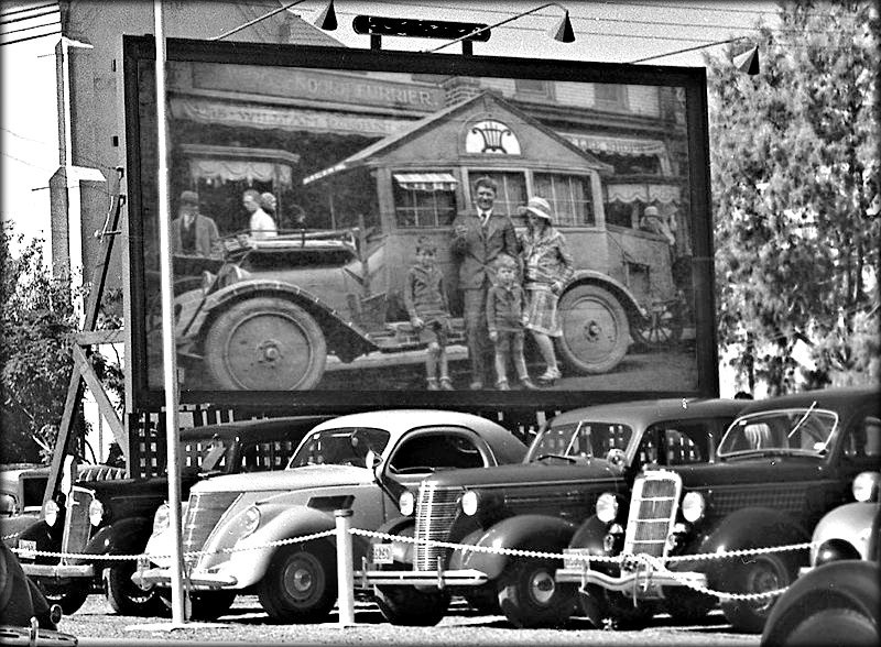 _plus-vieux camping-car_du_monde