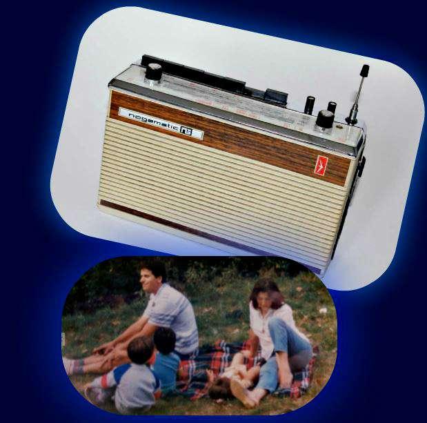 poste-transistor-radio
