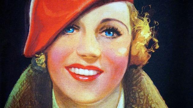 poster-1713104_640 année-1960-vintage-mode