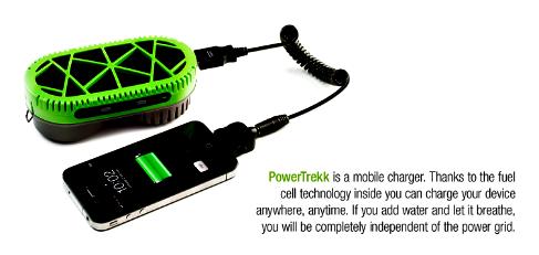 Power-Trekk,- le- chargeur -de- l`extrême+mesfavorisites