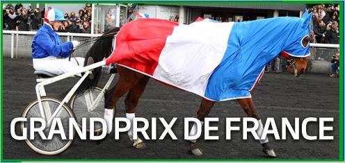PRIX -DE- FRANCE