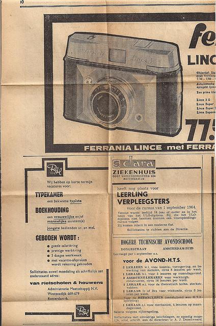 publicité_des _années_1960_journal_Le frontside_ (mesfavorisites.com)