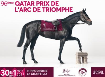 Qatar-prix-de-l-arc-de-triomphe-2017-a-l-hippodrome-de-chantilly-