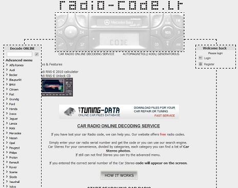 RADIO_CODE_mesfavorisites.com