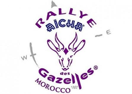 rallye-aicha-des-gazelles-