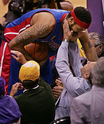 Rasheed- Wallace-tatouage-bras